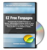EZFreeFanpages