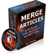 MergeArticles