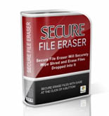 SecureFileEraser