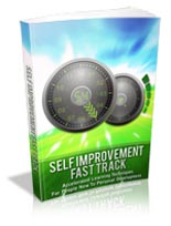 SelfImprovementFastTrack