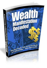 WealthManifestationDecoded