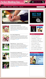 WeddingTipsBlog v55