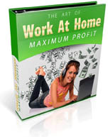 WorkAtHomeMaxProfits