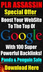 backlinks banner