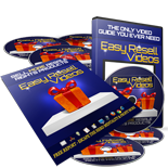 Easy Resell Videos