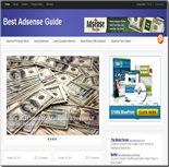 Best Adsense Blog