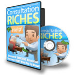 Consultation Riches