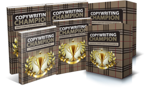 Copywriting Champion