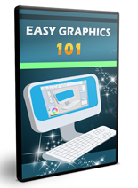 Easy Graphics 101