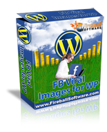 FB Viral Images for Wordpress