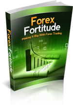 Get All The Support And Guidance You Need To Be A Success At Forex Trading!