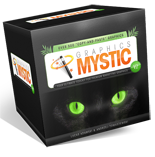 Graphics Mystic Toolkit V2