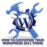 Hack Your WordPress Theme