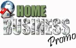 Home Business Promotion Newsletter