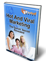 Hot And Viral Marketing