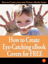 How To Create Eye Catching Ecovers For Free