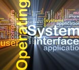 How To Run A Second Operating System In A Virtual Machine