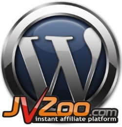 JVZoo Instant Commission Affiliate Product Feed