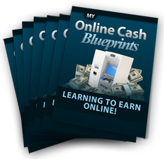 My Online Cash Blueprints