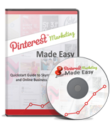 Pinterest For Your Business