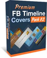 Premium FB Timeline Covers Pack 2
