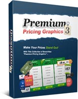 Premium Pricing Graphics V3