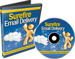 Surefire Email Delivery