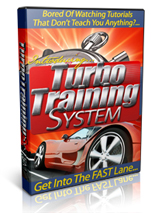 Turbo Training System