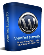 View Post Button Fix Plugin