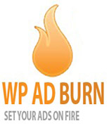 WP Ad Burn Plugin