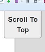WP Scroll Plugin