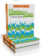 Winning Ways Success System