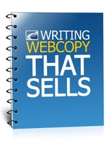 Writing Web Copy That Sells