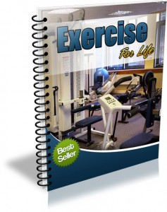 Exercise for Life