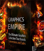 Graphics Empire