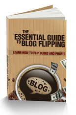 Essential Guide To Blog Flipping