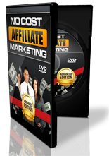 No Cost Affiliate Marketing - Advanced