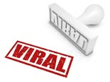 Viral Marketing Values