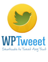 WP Tweeet
