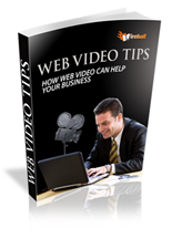 Web Video Tips