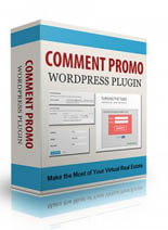 Comment Pro WP Plugin
