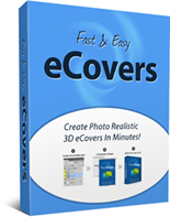 Fast And Easy eCovers