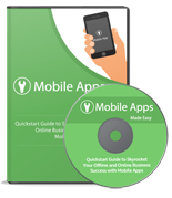 Mobile Apps Made Easy