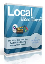 Local Video Take Off