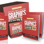 Graphics Blackbox 3