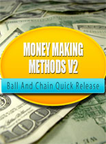 Money Making Methods V2
