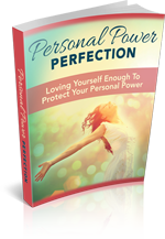 Personal Power Perfection