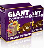 Giant Marketing Kit V2