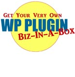 Giant Plugin Biz In A Box
