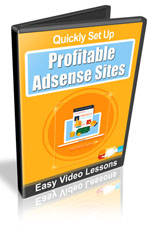 How To Create Profitable Adsense Sites